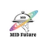 MID future 渋谷店