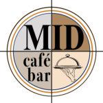 MID café  高田馬場店